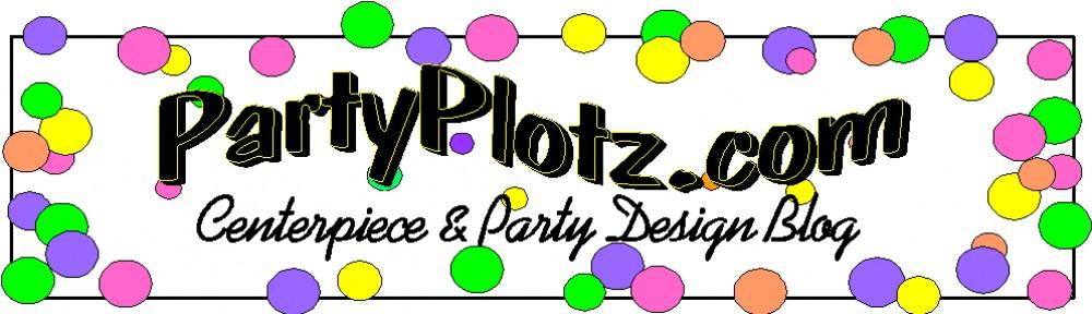 PartyPlotz